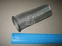 Сетка радиатора улавливающая (фильтрующая) МАЗ (арт. 642290-1301010-55)