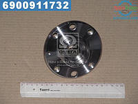 ⭐⭐⭐⭐⭐ Ступица передняя Daewoo Lanos 14 (производство  PMC-ESSENCE)  HCMC-002