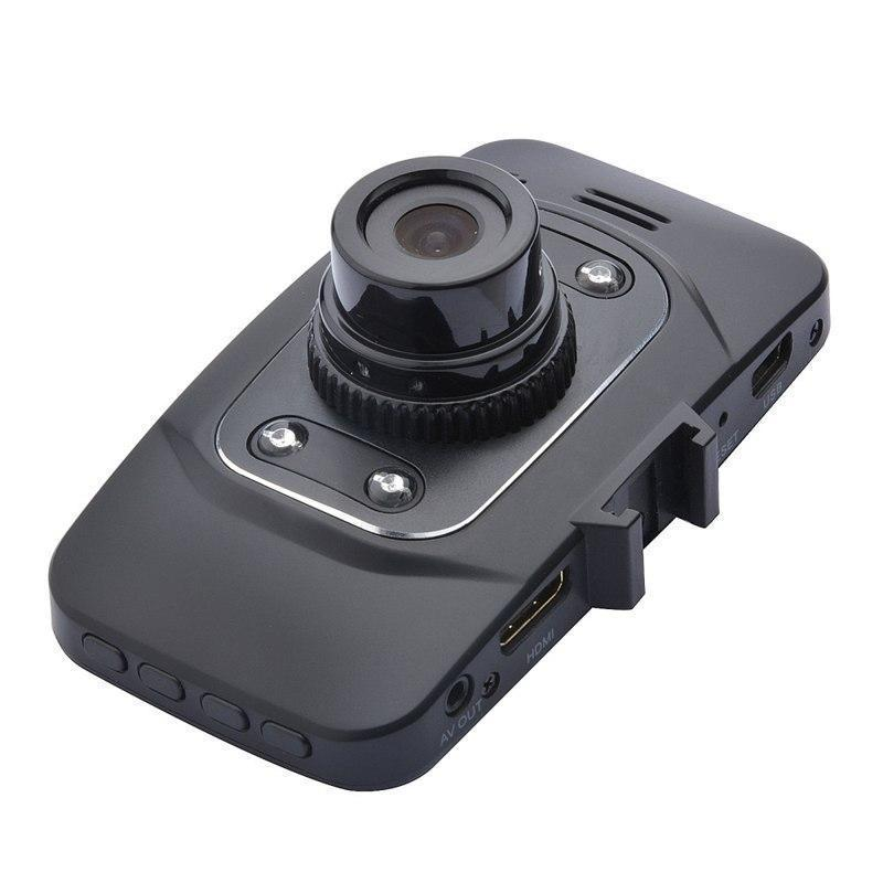 Видеорегистратор GS8000L в Нур-султане, видеорегистраторы ... | 800x800