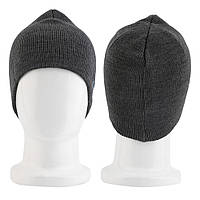 Шапка с Bluetooth 3.0 гарнитурой (Music Hat), фото 1