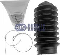 Пыльник рулевого управления HONDA (производство Ruville) (арт. 947404), AAHZX