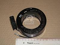 Катушка индуктивности компрессора кондиционера Hyundai Ix35/tucson 06-10/H-1 -07 (производство Mobis) (арт. 9764117000), AEHZX