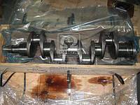Вал коленчатый СМД 18,22 (производство JOBs,Юбана) (арт. 20-04с9), AIHZX