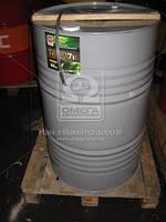 Масло трансмиссионное  ТАД-17и (Бочка 180 кг/ 200л) (арт. 4102994257), AIHZX