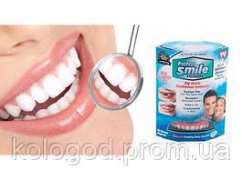 Виниры Для Зубов Perfect Smile Veneers