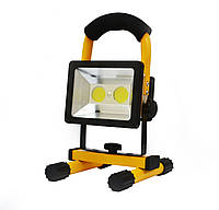 Ручной прожектор 901 30W, фото 1
