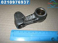⭐⭐⭐⭐⭐ Толкатель ЯМЗ 236 (производство  ЯЗТО)  236-1007180