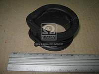 Втулка рулевой рейки NISSAN прав. (производство RBI) (арт. N38PF01R), AAHZX