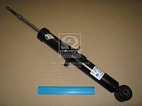 Амортизатор передний правый (производство Mobis) (арт. 5,46403E+28), AGHZX