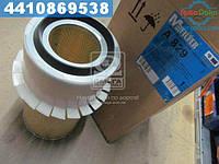 ⭐⭐⭐⭐⭐ Фильтр воздушный J.C.B., KOMATSU, ВОЛЬВО Constr. (производство  M-Filter) ФИАТ,КAМПAГНОЛA, A829