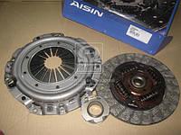 Сцепление MITSUBISHI AIRTREK I 2.0 02-06 (производство AISIN) (арт. KM-029)