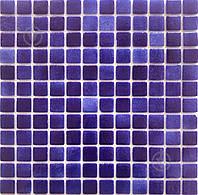 Плитка Vivacer Мозаика HVZ-119 31,7х31,7