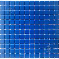 Плитка Vivacer Мозаика VP21 31,7х31,7