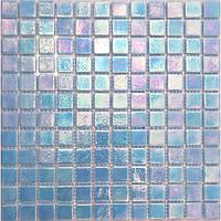 Плитка Vivacer Мозаика VPR119 31,7х31,7