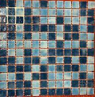 Плитка Vivacer Мозаика VPMIX9 31,7х31,7
