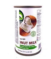 Молоко кокосовое Natures Charm 165 мл