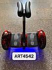 Гироскутер Mini Robot 36v, фото 3