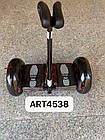 Гироскутер Mini Robot 36v, фото 7