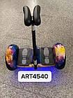Гироскутер Mini Robot 36v, фото 8