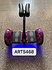 Гироскутер Mini Robot 36v, фото 9