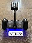 Гироскутер Mini Robot 36v, фото 10