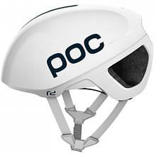 Велошлем Poc Octal Aero