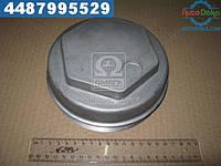 ⭐⭐⭐⭐⭐ Крышка ступицы 158-W8G/67xSW110 FRUEHAUF (производство  Sampa)  090.026