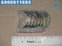 ⭐⭐⭐⭐⭐ Вкладыши комплект -C/ROD/STD TERRACAN(HP) (производство  PMC-ESSENCE)  HCJA-033S
