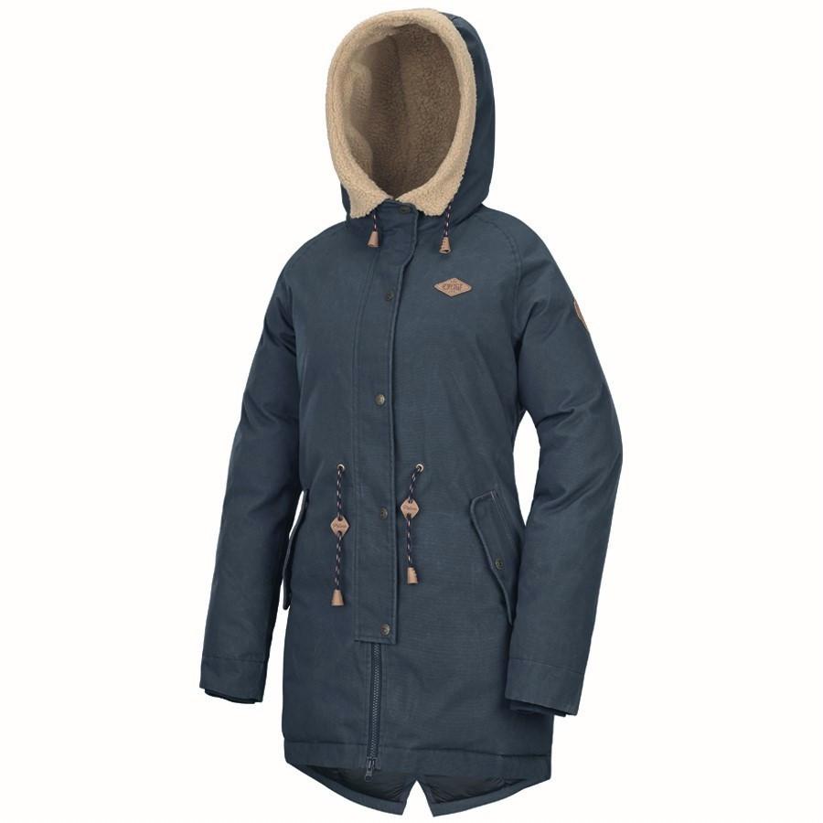 Куртка жіноча Picture Organic Window