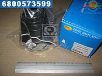 ⭐⭐⭐⭐⭐ Пыльник ШРУС ТОЙОТА CAMRY 2006 = ACV40 (производство  RBI)  T17C05UZ