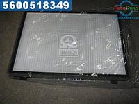 ⭐⭐⭐⭐⭐ Фильтр салонный ДЕО CAPTIVA (производство  PARTS-MALL)  PMC-012
