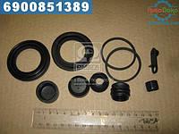 ⭐⭐⭐⭐⭐ Ремкомплект, тормозной суппорт D41980 (производство  ERT)  401877