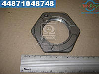 ⭐⭐⭐⭐⭐ Гайка М56x2xSW85 ступицы RENAULT, SAF, TRAILOR (производство  Sampa)  075.065