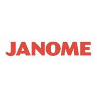Janome швейные машинки
