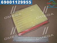 ⭐⭐⭐⭐⭐ Фильтр воздушный Ford FIESTA 01-; FOCUS; FUSION; Mazda 2 (пр-во Jakoparts)  J1323049