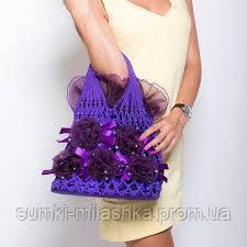 Женские сумки недорого до 200