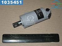 ⭐⭐⭐⭐⭐ Цилиндр пневматический 30х25 (производство  г.Полтава)  16.3570110