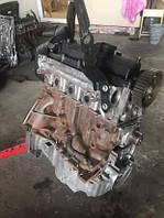 Двигатель Е5 6-ти ступка 81 кВт 110 л. с. для Рено Меган 1.5 dci Renault Megane 2004-2019 г. в.