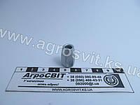Гайка тормозного трубопровода М10х1,0 под трубку 6 мм.; кат. № 864847