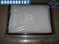 ⭐⭐⭐⭐⭐ Фильтр салонный ДЕО CAPTIVA (производство  SPEEDMATE, Korea)  SM-CFG009E