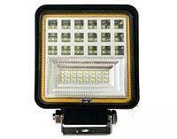Светодиодные фары 48W Дополнительная фара светодиодная Фара с поворотником PHILIPS