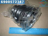 ⭐⭐⭐⭐⭐ Пыльник ШРУС НИССАН B11 FF 1.3, 1.5 (производство  RBI)  N1727UZ