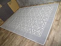 Ковер LAVANTA Home. Размер 140Х200 см. Хлопок. Турция. 140200-3