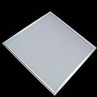 Світильник світлодіодний Led 48W 6500 595x595mm