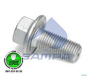 Болт крепления карданного вала MAN | SAMPA 020.052