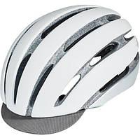 Шлем вело S (51-55 см) Giro Aspect Helmet matte glacier gray УЦЕНКА