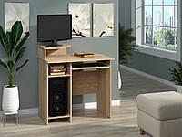 Компьютерный стол Орион, фото 1