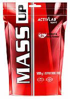 Гейнер Activ Lab Mass Up (1,2 kg)