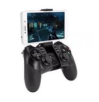 Беспроводной Геймпад ZM-X6 Bluetooth 2.4G, фото 1