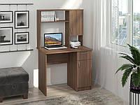 Письменный стол Эврика, фото 1